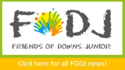 Capture fodj news for front website