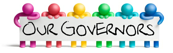 governors title